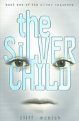 The Silver Child cover