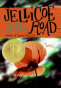 Jellicoe Road cover
