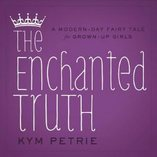 The Enchanted Truth cover