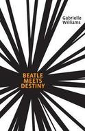 Beatle Meets Destiny cover