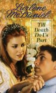 Til Death Do Us Part cover