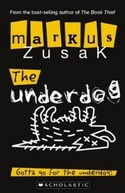 The Underdog cover