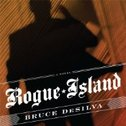 Rogue Island Audiobook cover