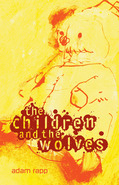 The Children and the Wolves cover