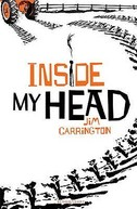 Inside My Head cover