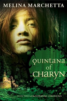 quintana of charyn cover