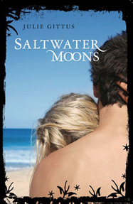 Saltwater Moon cover