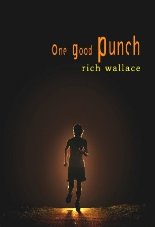 One Good Punch cover