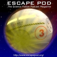 Escape Pod logo