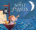 The Night Pirates cover