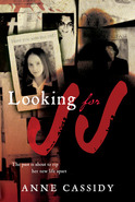 Looking for JJ cover