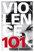 Violence 101 cover