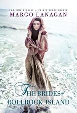 the brides of rollrock island cover