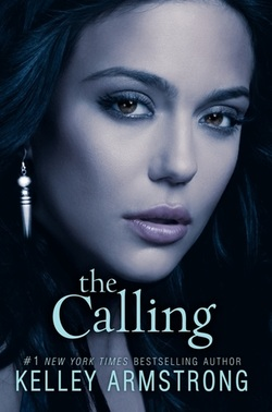 The Calling cover
