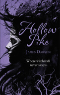 Hollow Pike cover