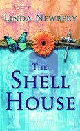 The Shell House cover