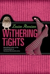 withering tights cover
