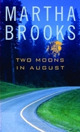 two moons in august cover