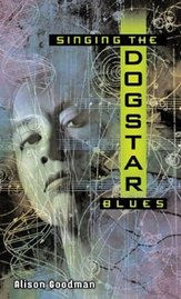 Dogstar Blues Cover