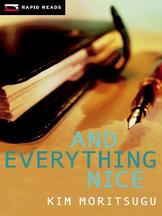 And Everything Nice cover